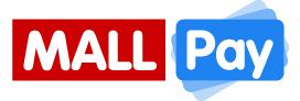 MALL Pay - Bezpečná platba